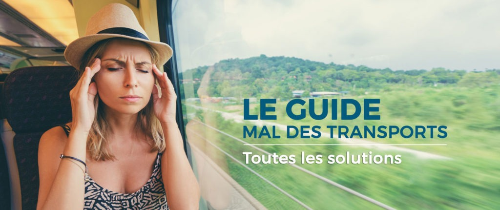 guide-mal-transports