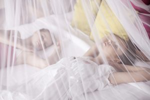 Dormez tranquillement
