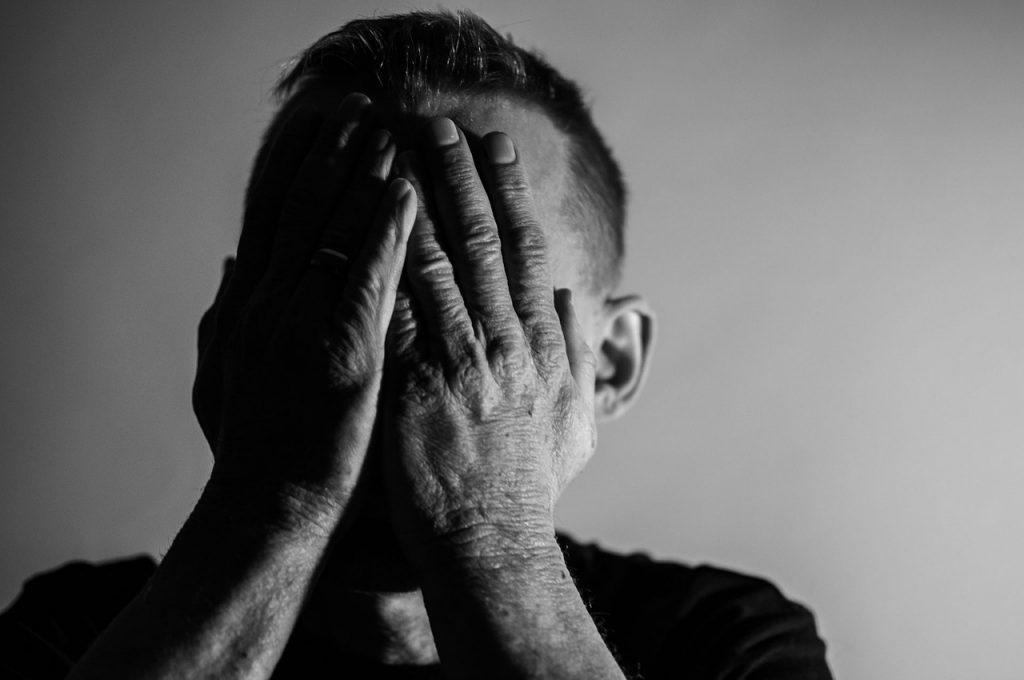 Guerir depression