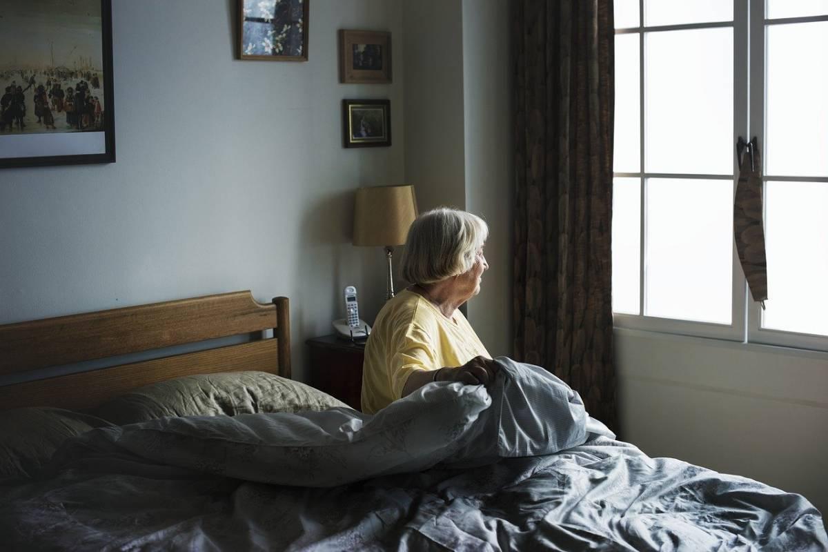 image-personnes-prevenir-domicile-comment.jpg