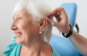 Tout savoir à propos de l'appareillage auditif