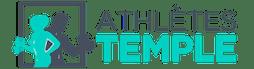 Athlètes Temple, le site dédié à la Musculation