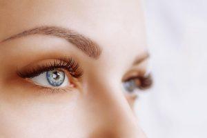 Comment prendre soin de ses yeux au quotidien