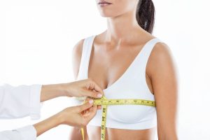 Complexe ou handicap : la grosse poitrine est parfois un problème !