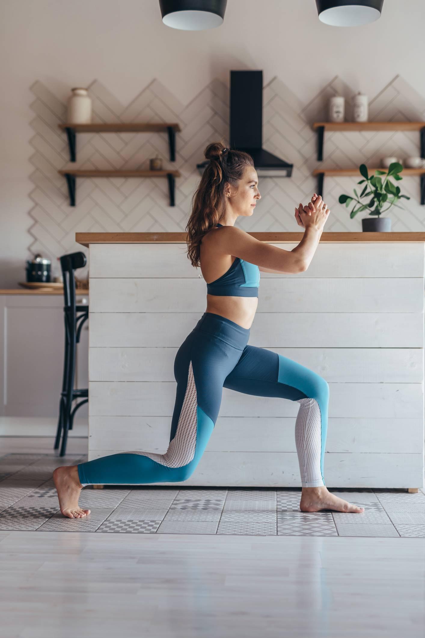 sport santé énergie