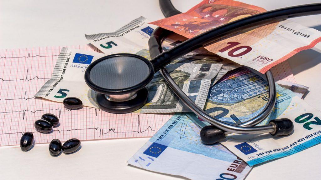 La mutuelle avec effet immédiat pour se faire rembourser ses soins de santé sans attendre
